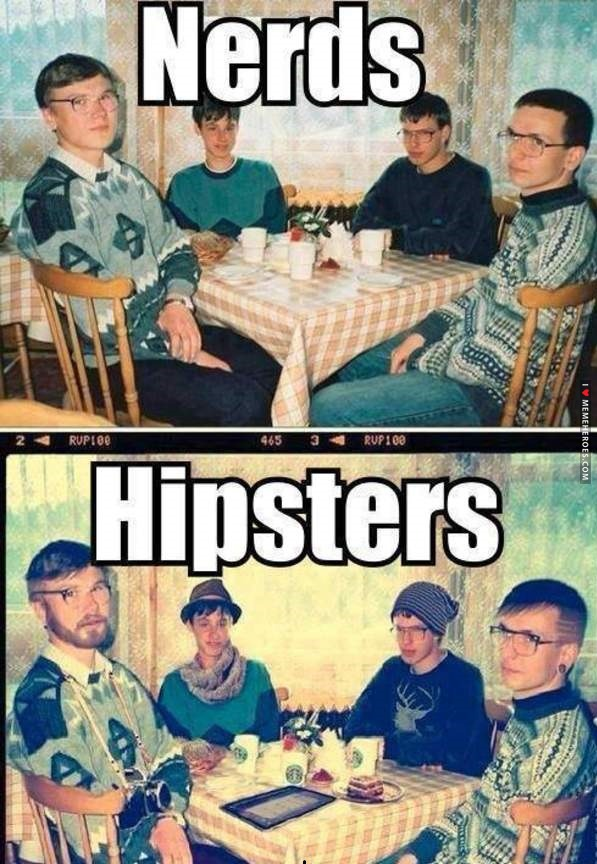ac219-nerds-vs-hipsters