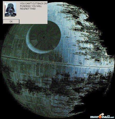 Vader_Fundings