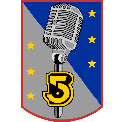 Logo4_center