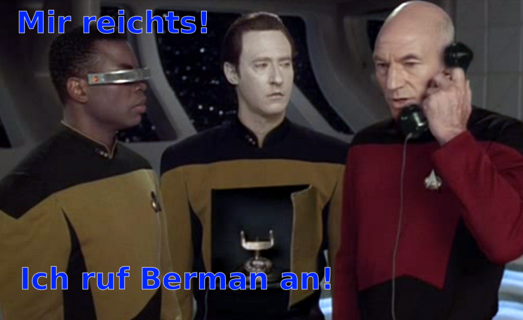 Picard_Berman
