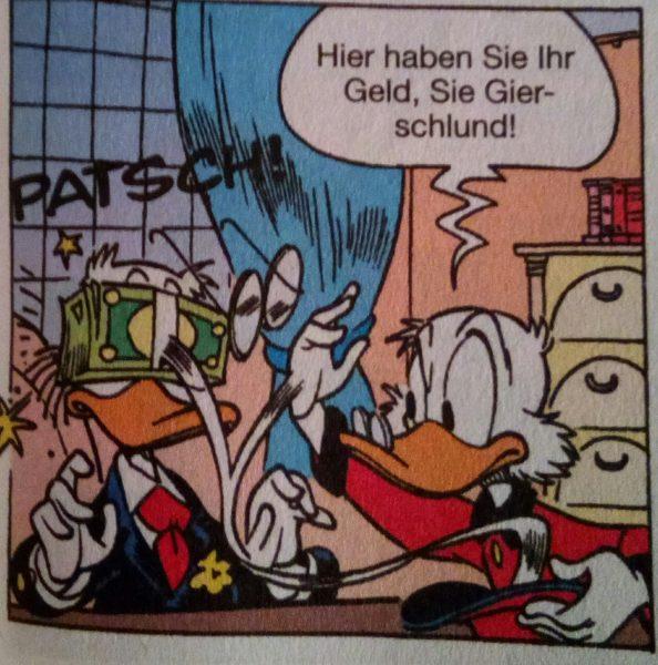 Klang-und amy Porno-Comics GroГџer schwarzer Saxophon