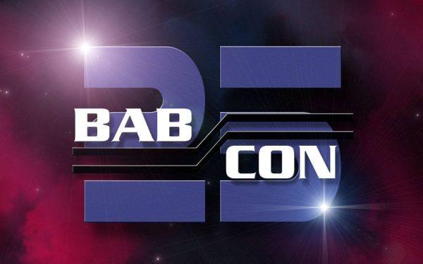 Logo der Babcon
