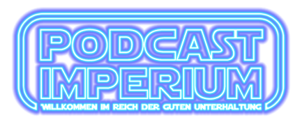 Podcastimperium